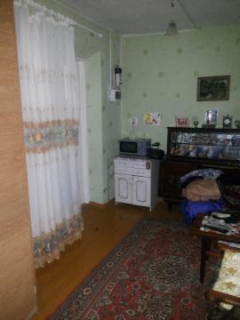 3-х комнатная квартира Ставропольский край, г. Георгиевск, ул. Бойко - Фото 5