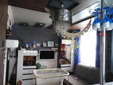 Продажа квартиры, Томаровка, Яковлевский район, Ул. Магистральная - Фото 5