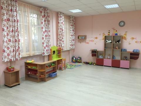 Помещение свободного назначения, Бабушкинская, 288 кв.м. м. . - Фото 5