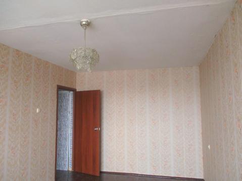 Продажа: 1 к.кв. ул. Горького, 37а - Фото 1