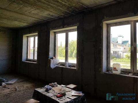 Продажа дома, Балаково, Ул. Арагонитовая - Фото 2