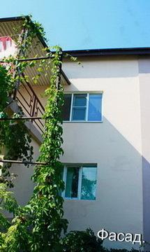 Дом в Новороссийске, море недалеко,7 соток, гараж на 2 машины. - Фото 3