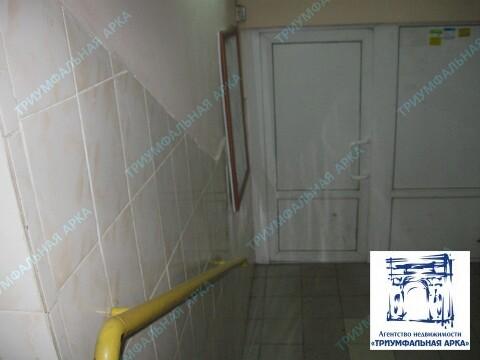 Продажа квартиры, м. Бабушкинская, Анадырский проезд - Фото 4
