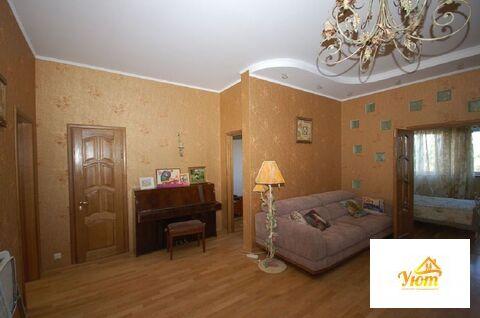 Продажа квартиры, Жуковский, Ул. Строительная - Фото 1