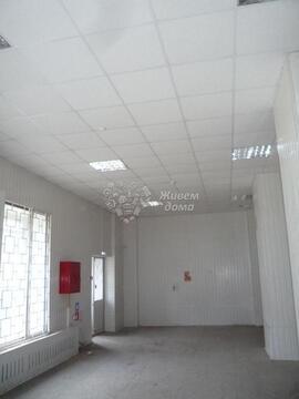 Продажа офиса, Волгоград, Канатчиков пр-кт. - Фото 5