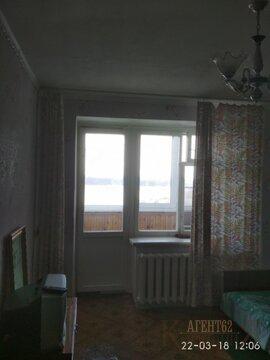 Продам 1-комн. квартиру вторичного фонда в Московском р-не - Фото 5