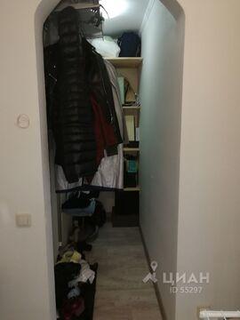 Продам однокомнатную квартиру м. Бауманская - Фото 2