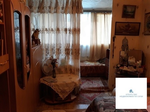 Продается квартира Краснодарский край, г Сочи, ул Армавирская, д 1 - Фото 3
