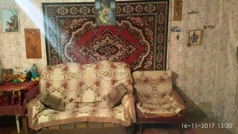 Продажа дома, Мощеное, Яковлевский район, Белгородская 31 - Фото 4