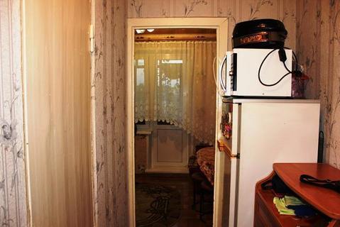 Продается квартира в п. Новый - Фото 1