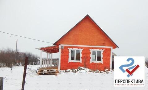Объявление №48147578: Продажа дома. Иглино