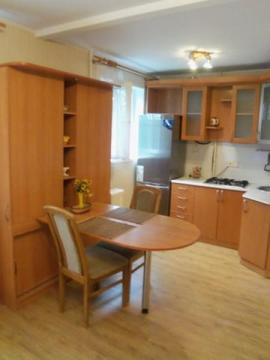 Сдается 1-комнатная квартира на Металлургов 32 - Фото 1