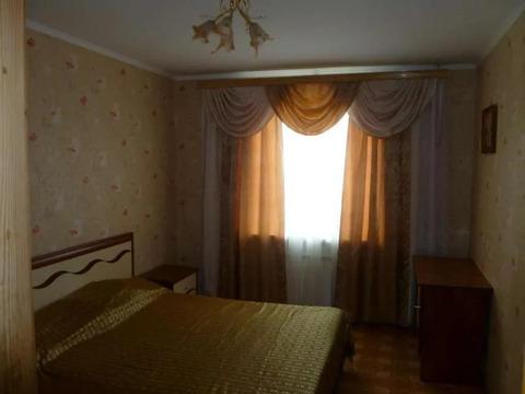 Объявление №49274020: Сдаю 2 комн. квартиру. Омск, Жукова, 148А,