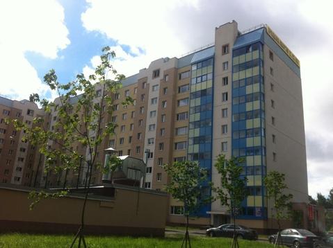 Шикарная квартира от собственника - Фото 1