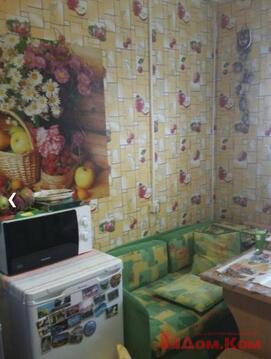Аренда квартиры, Хабаровск, Служебная ул - Фото 1