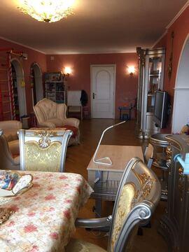 Продам 3 комнатную квартиру м Жулебино - Фото 2