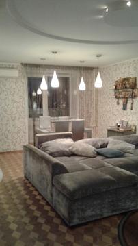 Продается крупногабаритная 4-к квартира на пр.Победы - Фото 2