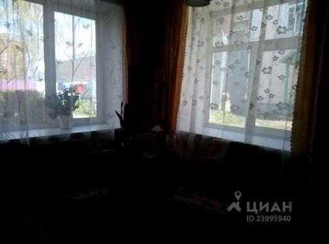 Офис в Ивановская область, Шуя Комсомольская пл, 12 (40.0 м) - Фото 1