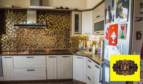 Продажа квартиры, Калуга, Грабцевское - Фото 5