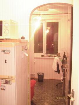 1 комнатная квартира в Тирасполе на Западном или обмен на 3 комнатную - Фото 3