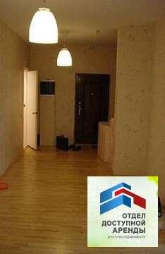 Квартира ул. Ипподромская 44 - Фото 2