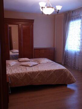 Сдам 2 комнатную квартиру на Студенческой проезде - Фото 2