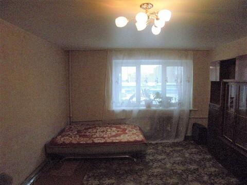 Сдается недорогая 1 комнатная квартира в центре - Фото 3