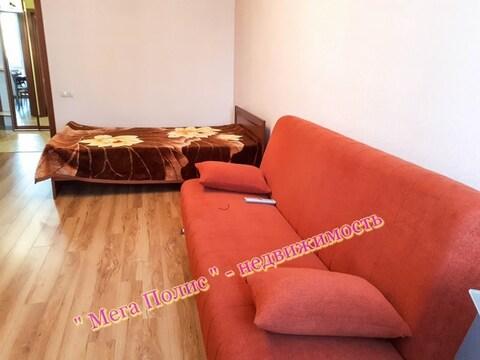 Сдается 1-комнатная квартира 50 кв.м. в новом доме ул. Гагарина 13 - Фото 4