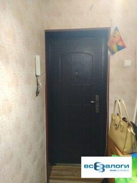 Продажа квартиры, Вельск, Вельский район, Ул. Дзержинского - Фото 2