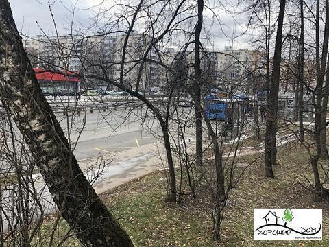 Продается помещение свободного назначения г Москва, г Зеленоград, . - Фото 3