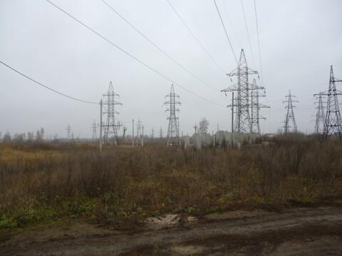 Продам земельный участок, с. Подгорное - Фото 2