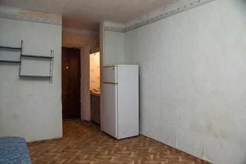 Владимир, Северная ул, д.18 А, комната на продажу - Фото 5