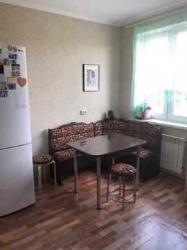 Трехкомнатная квартира в Истре. - Фото 2