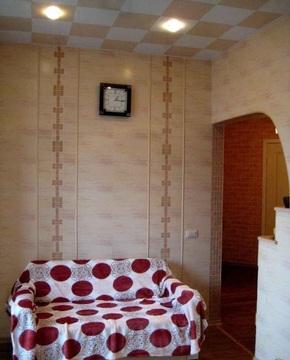 1-ая квартира на Проспекте Ленина - Фото 3
