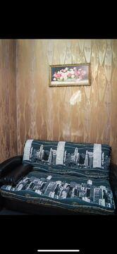 Квартира на Войкова с парковкой - Фото 3