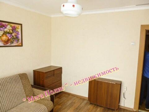 Сдается комната 13 кв.м. в общежитии блок на 2 комнаты ул. курчатова27 - Фото 5