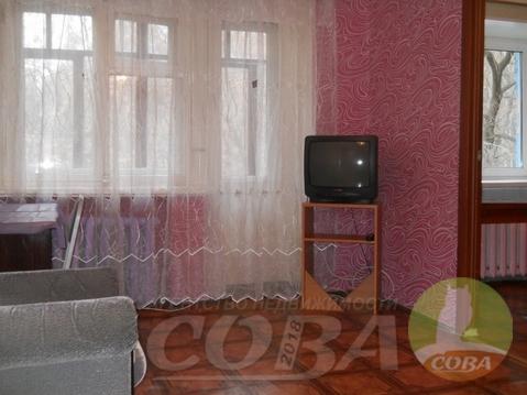 Продажа квартиры, Тюмень, Ул. Хохрякова - Фото 4