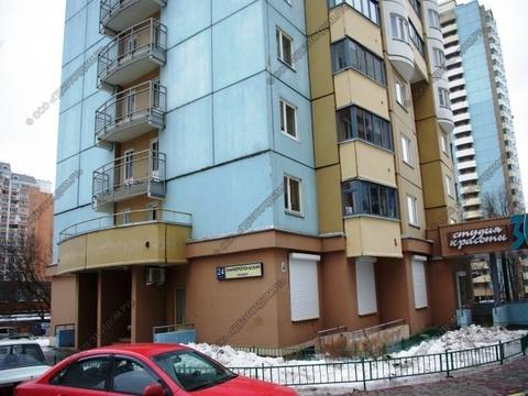 Продажа квартиры, м. Севастопольская, Симферопольский бул. - Фото 3