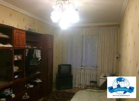 Квартира в уютном районе города - Фото 3