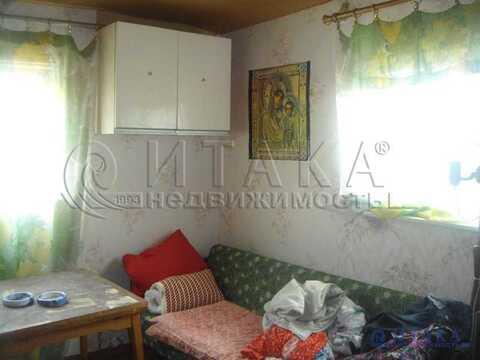 Продажа дома, Ивангород, Кингисеппский район, 1 линия - Фото 3