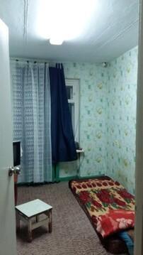 Квартира, Мурманск, Каменная - Фото 4