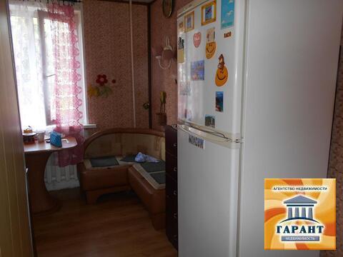 Аренда 1-комн. квартира на ул. Гагарина 18 - Фото 2