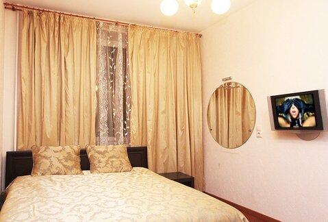 Квартира улица Гагарина, 15 - Фото 3