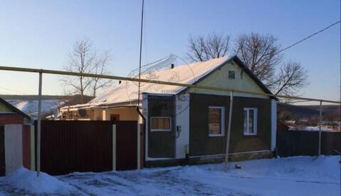 Продажа дома, Коровино, Волоконовский район - Фото 5