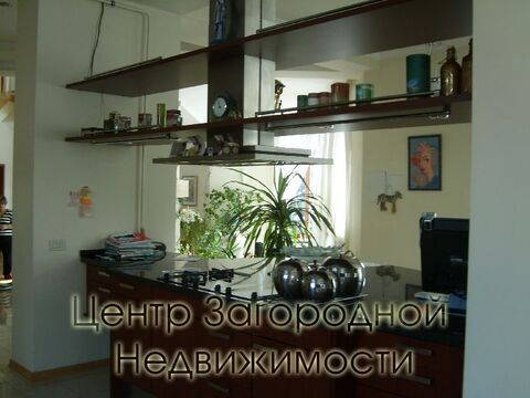 Дом, Боровское ш, 5 км от МКАД, Новопеределкино, Коттеджный поселок . - Фото 5