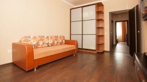 Сдам квартиру на проспекте Гагарина 14 - Фото 2