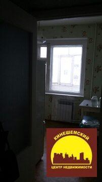 1 комн.кв. Улучшенной планировки р-н.Чкаловский - Фото 3