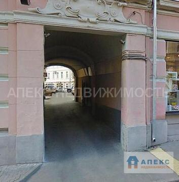Продажа помещения свободного назначения (псн) пл. 116 м2 м. Лубянка в . - Фото 2