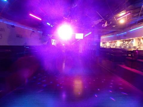 Продам кафе-бар, ночной клуб. - Фото 5