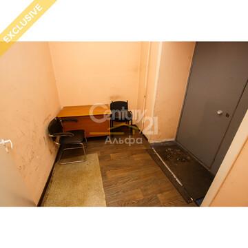 Продажа коммерческого помещения 113,9 кв.м. - Фото 3